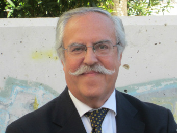 António Marques